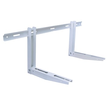 TOPPRO MOUNTING BRACKET KIT560